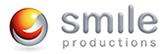 Smile Productions Logo klein